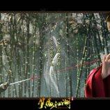 Скриншот Swordsman Online – Изображение 12