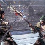 Скриншот Dynasty Warriors 9 – Изображение 18
