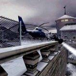 Скриншот 007: Nightfire