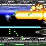 Скриншот ARMED SEVEN – Изображение 6