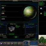 Скриншот Galactic Civilizations (2003) – Изображение 2