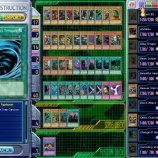 Скриншот Yu-Gi-Oh! Power of Chaos: Kaiba the Revenge