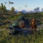 Скриншот SpellForce 3 – Изображение 17