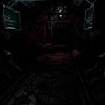 Скриншот Tether – Изображение 2