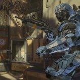 Скриншот Halo 4: Champions Bundle