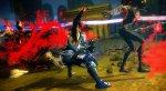 Опубликованы новые скриншоты Yaiba: Ninja Gaiden Z - Изображение 11
