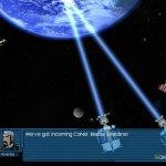 Скриншот SCHAR: Blue Shield Alliance – Изображение 15
