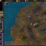 Скриншот Битва героев: Падение империи – Изображение 28