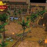 Скриншот Dragon Oath – Изображение 7