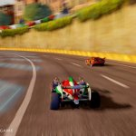 Скриншот Cars 2: The Video Game – Изображение 38