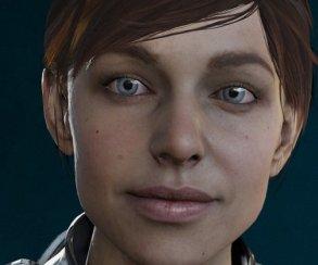 BioWare ничего не починила:  Andromeda вновь стала объектом насмешек