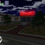 Скриншот Skate Madness – Изображение 1