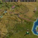 Скриншот Making History: The Great War – Изображение 6