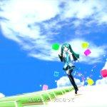 Скриншот Hatsune Miku: Project DIVA ƒ 2nd – Изображение 102