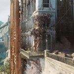 Скриншот Dishonored 2 – Изображение 34