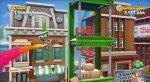 Герои Tearaway и LittleBigPlanet посетят порт Joe Danger 2 на PS Vita - Изображение 3