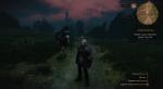 Обзор Nvidia Shield TV - Изображение 16