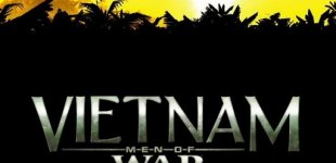 Men of War: Vietnam. Видео #1