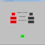 Скриншот WarPhase – Изображение 5