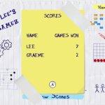 Скриншот Family Games: Pen & Paper Edition – Изображение 12
