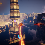 Скриншот The Last Phoenix – Изображение 11