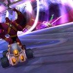 Скриншот Ben 10: Galactic Racing – Изображение 34
