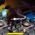 Скриншот Worms: A Space Oddity – Изображение 3
