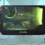 Скриншот Rayman Legends – Изображение 27