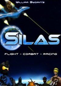 Silas – фото обложки игры