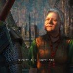 Скриншот The Witcher 3: Wild Hunt – Изображение 30