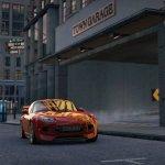 Скриншот World of Speed – Изображение 117