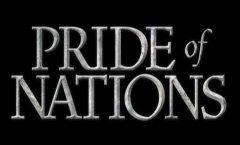 Pride of Nations. Дневники разработчиков