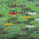 Скриншот Lords & Knights – Изображение 4