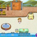 Скриншот Beauty Resort 2 – Изображение 5