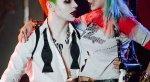 Косплей дня: Харли Квинн и Джокер из «Отряда самоубийц» - Изображение 21