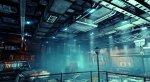 Открылся предзаказ на X Rebirth в Steam - Изображение 7