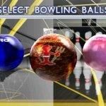 Скриншот Arcade Air Hockey & Bowling – Изображение 6