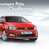 Скриншот Volkswagen Polo Challenge
