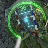 Скриншот Altitude 0 – Изображение 7