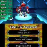 Скриншот Tenkai Knights: Brave Battles – Изображение 9