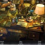 Скриншот Chronicles of Mystery: The legend of the sacred treasure – Изображение 1