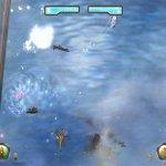 Скриншот Switchfire – Изображение 35