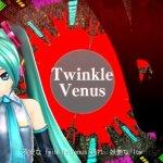 Скриншот Hatsune Miku: Project DIVA ƒ 2nd – Изображение 242