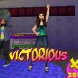Скриншот Victorious: Taking the Lead – Изображение 9