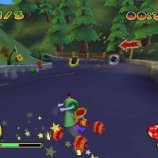 Скриншот Pac-Man World Rally – Изображение 5