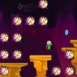 Скриншот Cloudberry Kingdom – Изображение 4
