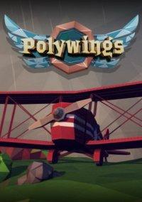 Обложка Polywings