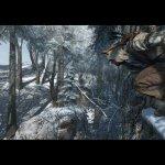Скриншот Assassin's Creed 3 – Изображение 110