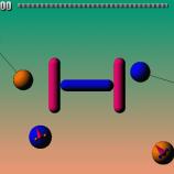 Скриншот E-Motion