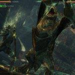 Скриншот Joe Dever's Lone Wolf HD Remastered – Изображение 1